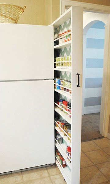 pantry ideas  kitchen