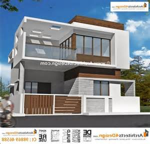 30x40 Duplex House Plans Duplex House Photos In Bangalore