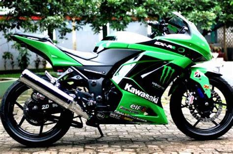 motor cur yes new kawasaki 250cc motodif