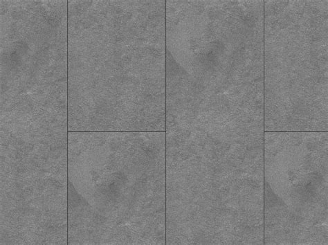 gray pattern tiles black tile floor texture and dark grey tile texture