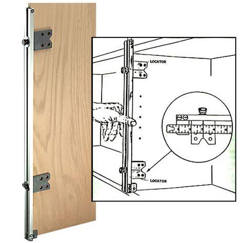 concealed hinge template hinge jigs jig concealed hinge installation tool