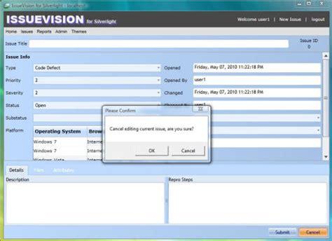 mvvm pattern history a sle silverlight 4 application using mef mvvm and