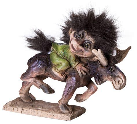 troll for sale troll 045 nyform troll news for sale avalon