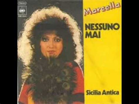 io domani marcella testo marcella sicilia antica live 1977 funnydog tv