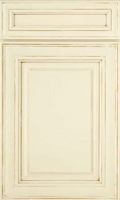 waypoint s style 720 in maple butterscotch glaze 1000 images about waypoint living spaces on pinterest