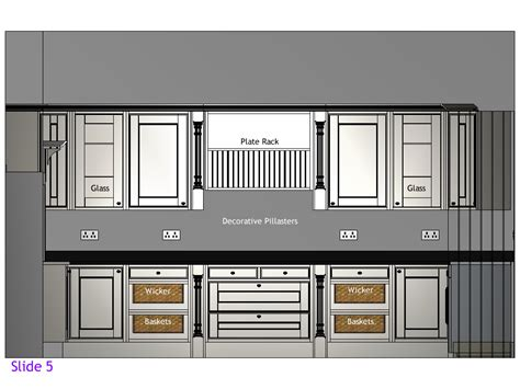 independent kitchen design 100 independent kitchen design how to become a