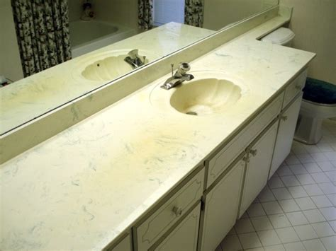 molded bathroom sink and countertop molded bathroom sink and countertop 17 best images about molded in sinks on pinterest
