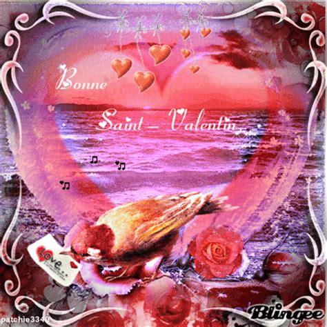 bonne valentin bonne valentin picture 136266781 blingee