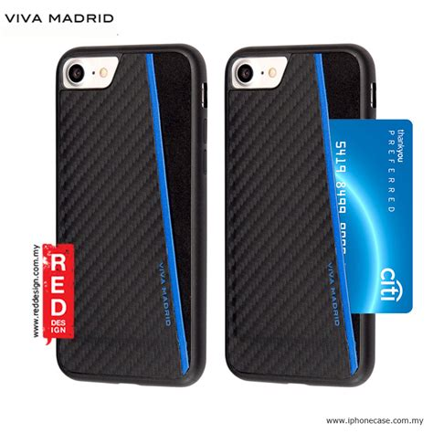 Book Iphone 7 Dan Iphone 7 Viva Madrid Finura Original apple iphone 8 viva madrid card grafito racha