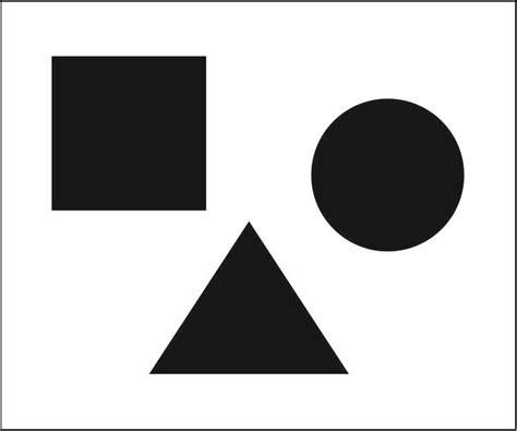 Imagenes Sensoriales Visuales De Forma   elementos del dise 209 o agencia gr 225 fica
