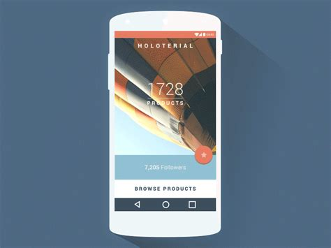 google design animation google s material design animation by balraj chana dribbble