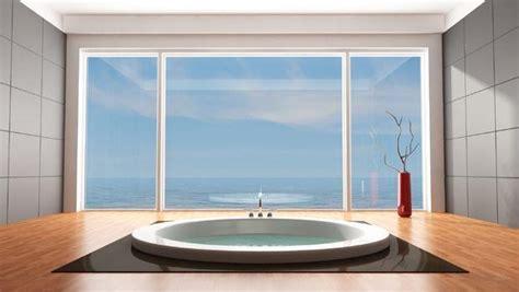 installare vasca da bagno installare la vasca idromassaggio