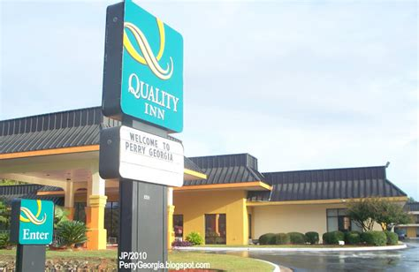 L Restaurant Perry Ga by Perry Houston Restaurant Hotel Dr Hospital