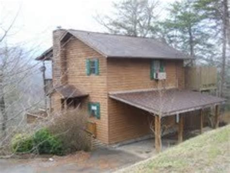 4595 wilderness plateau pigeon forge tennessee 37863