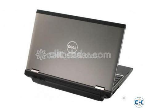 Laptop Dell Vostro I3 dell vostro 3350 i3 4gb ram 500gb laptop clickbd