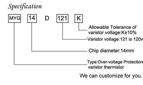 functions of varactor diode varistor diode function 28 images varistor special purpose diode what is a varactor diode