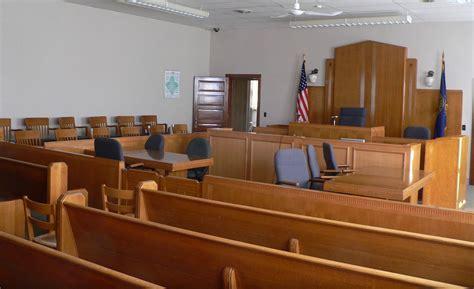 court room file county courthouse nebraska courtroom 2 jpg wikimedia commons