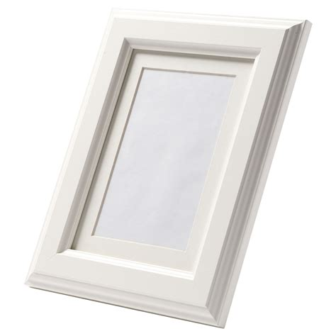 photo cornici virserum frame white 13x18 cm ikea
