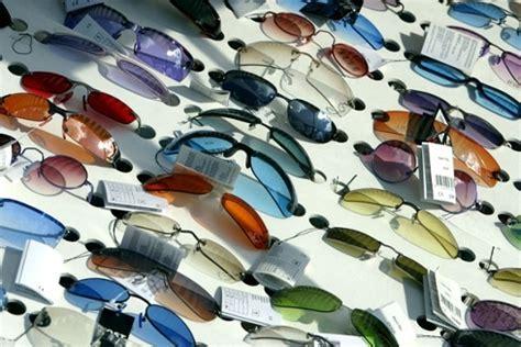 Kacamata Aviator Ungu hidup ini indah quot til gaya dengan kacamata quot