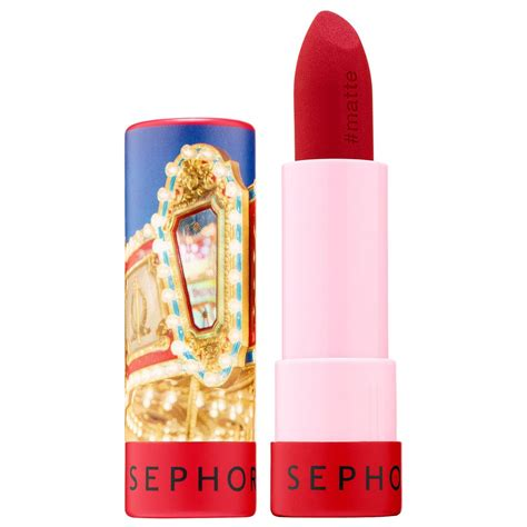 Lipstick Story sephora lip story lipstick collection brand launches 40