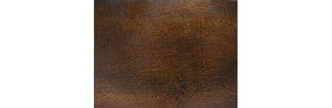 How To Remove Dark Water Stains From Hardwood Floors Ehow