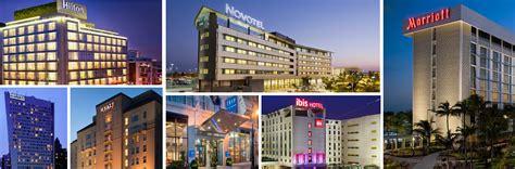 cadenas hoteleras trabajo nuevos proyectos hoteleros hotel per 250 news por javier baz