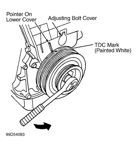 diagram to install serpentine belt 1997 honda cr v 1997