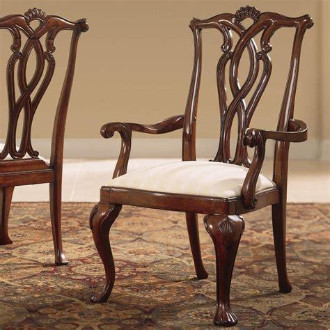 american drew cherry grove 9 piece dining room set in american drew cherry grove 45th 9 piece double pedestal