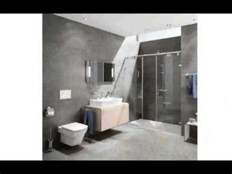 Badezimmer Setup Ideen by Dekoideen Mit Alten Fenstern Cross Ideen