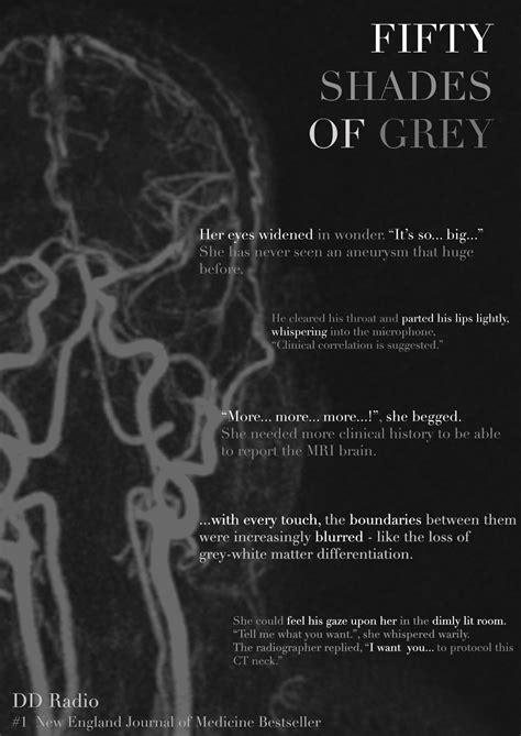 bett 50 shades of grey fifty shades of grey radiology edition gomerblog