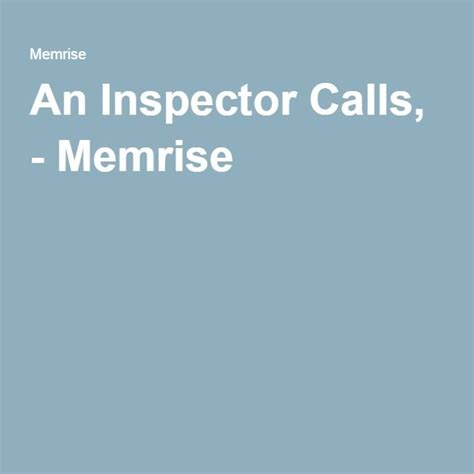 themes explored in an inspector calls 1000 ideas about an inspector calls revision on pinterest