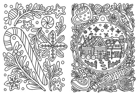 color your own cards 30daysofgiving color your own greeting cards workman