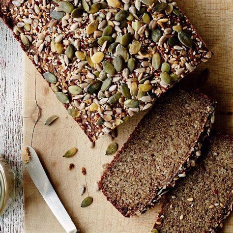 whole grain quinoa bread recipe quinoa and chia bread the happy foodie