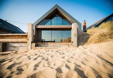 coolest airbnb in us best airbnb holiday properties in the uk amazing airbnbs