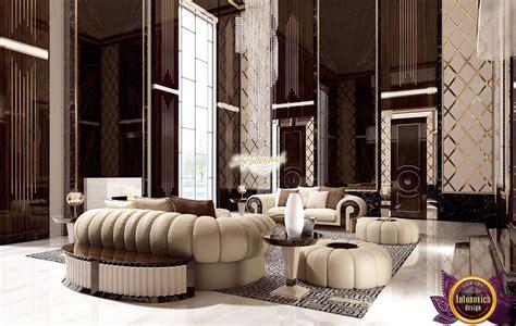 living room furniture dubai contemporary living room furniture dubai