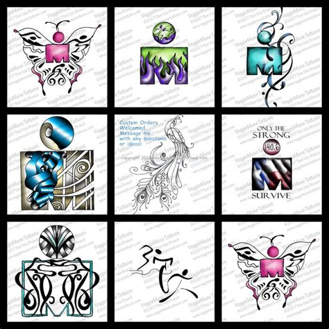mdot tattoo designs 1000 images about tattoos on ironman
