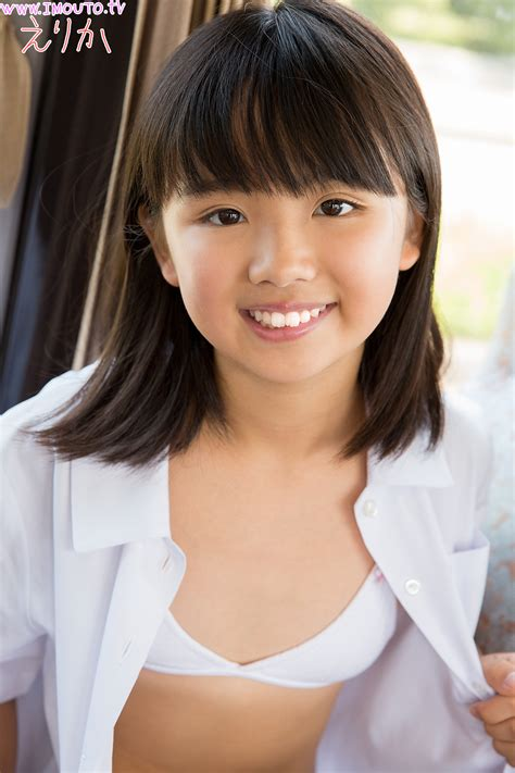 erika junior idol moecco erika junior idol related keywords erika junior idol