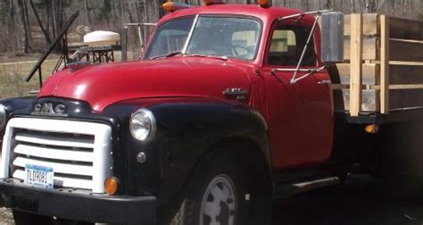 gmc  gmc trucks  sale  trucks antique trucks vintage trucks  sale