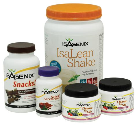 Detox And Cleanse At Performance Nutrition by Isagenix 9 Day Nutritional Cleanse Program Price Australia