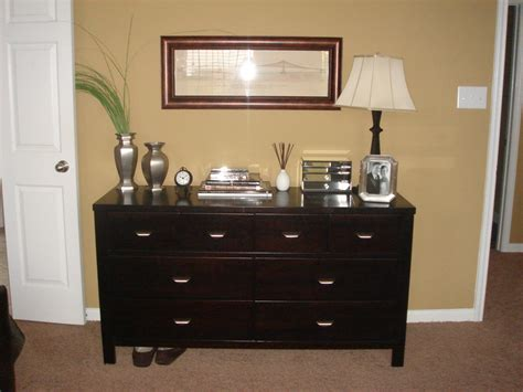 Looking For Bedroom Dressers Looking For Bedroom Dressers 28 Images 4 Drawer Chest