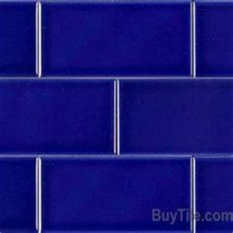 cobalt blue bathroom tile 1000 images about vetrazzo cobalt skyy on pinterest