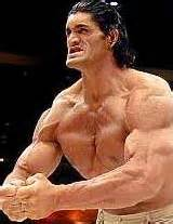 how much can the great khali bench press rate yao mings build out of 10 bodybuilding forums