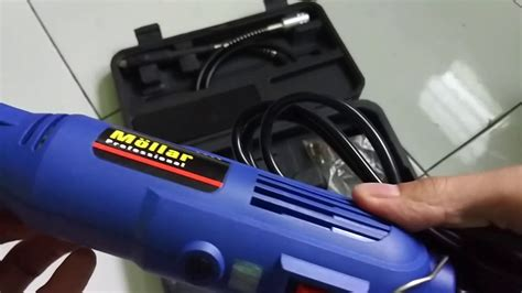 Mini Grinder Mollar By Bakulteknik mollar mini grinder 150w lazada cod