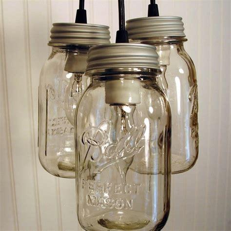 jar lights can t it big make it mini canning jar lights an