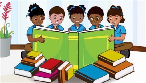 imagenes motivadoras educacion educando el portal de la educaci 243 n dominicana