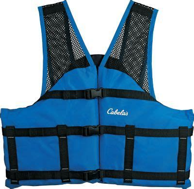 cabela s boat in a box cabela s cool mesh vest stay safe fishing lures and rv