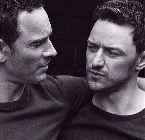 james mcavoy relationships i love how they re friend and life and how their