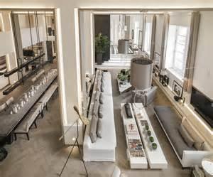 Kelly Hoppen Kitchen Interiors kelly hoppen couture kelly hoppen interiors