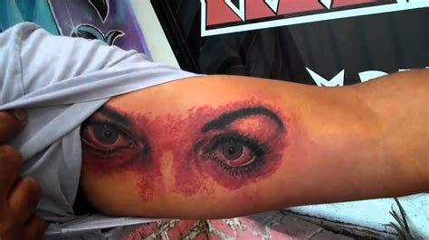 tattoo removal riverside ca eye see you by big mike 33 ink fever