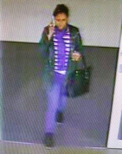 police probe carlisle pickpocketing crime
